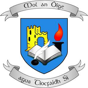 CCC Crest