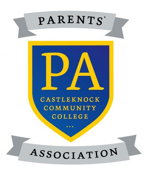 CCC_ParentsAssociation_Logo_Colour